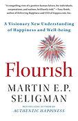 Flourish (A Visionary New Understanding