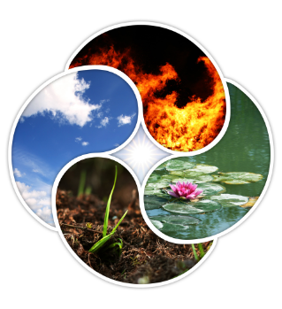 reiki packages elements energy.png