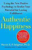 Authentic Happiness- Using the New Posit