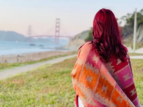 San Francisco Positive Psychology Happin