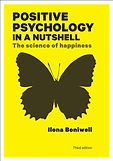 Positive Psychology In A Nutshell- The S