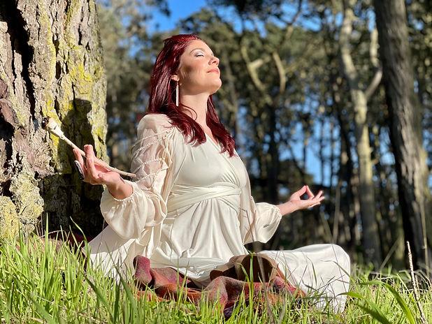 meditation classes San Francisco.JPG