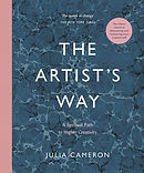 The Artist's Way- A Spiritual Path to Hi
