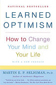 Learned Optimism- How to Change Your Min