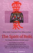 The Spirit of Reiki.jpeg