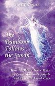 The Rainbow Follows the Storm- How to Ob