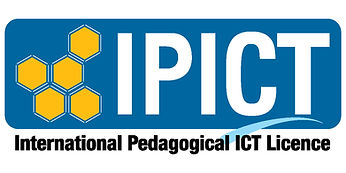 IPICT [Converted]-01.jpg