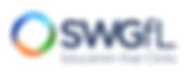 logo-sticker (1).png