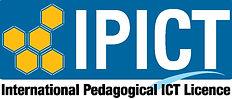 IPICT01.jpg