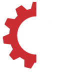 Mechcorp Design Logo 1.png