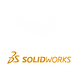 Solidworks Drawing Service
