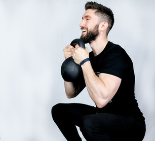 Strength Training or cardio