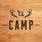 El CAMP.JPG