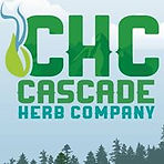 Cascade Herb Bellingham Cannabis Marijuana Shop