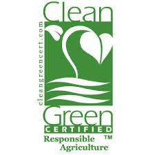 Clean Green Certified and the future of organic marijuana