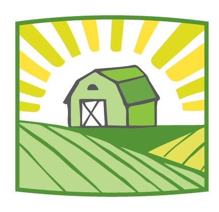 Green Barn Farms