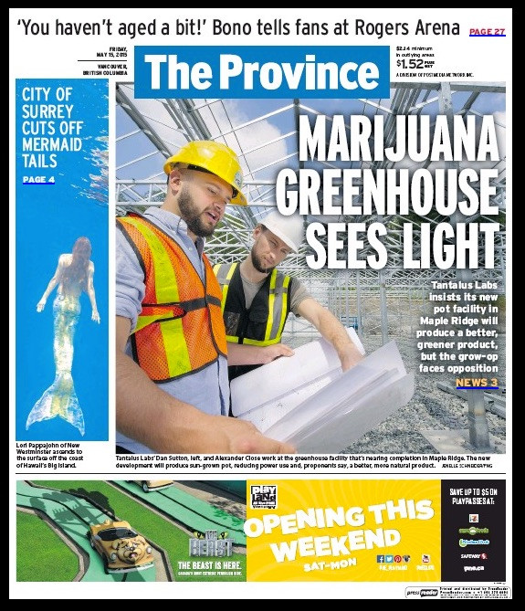 Province front page.jpg