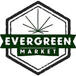 Evergreen Market IKEA Renton