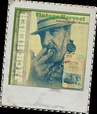 Jack Herer Organic Cannabis Marijuana