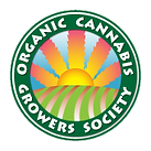 organic natural marijuana weed green barn farms