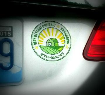 GBF Sticker on car2.jpg