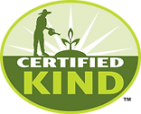 Certified Kind Organic Cannabis Marijuana