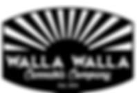 Walla Walla Cannabis Company Sustainable Sun Grown Marijuana