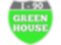 I90 Greenhouse Ritzville Cannabis Shop