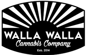 Walla Walla Cannabis Company