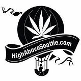 High Above Seattle Organic Marijuana Cannabis Weed Pot Seattle News and Information Website