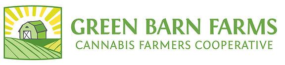 Organic marijuana cannabis farmers cooperative organic weed