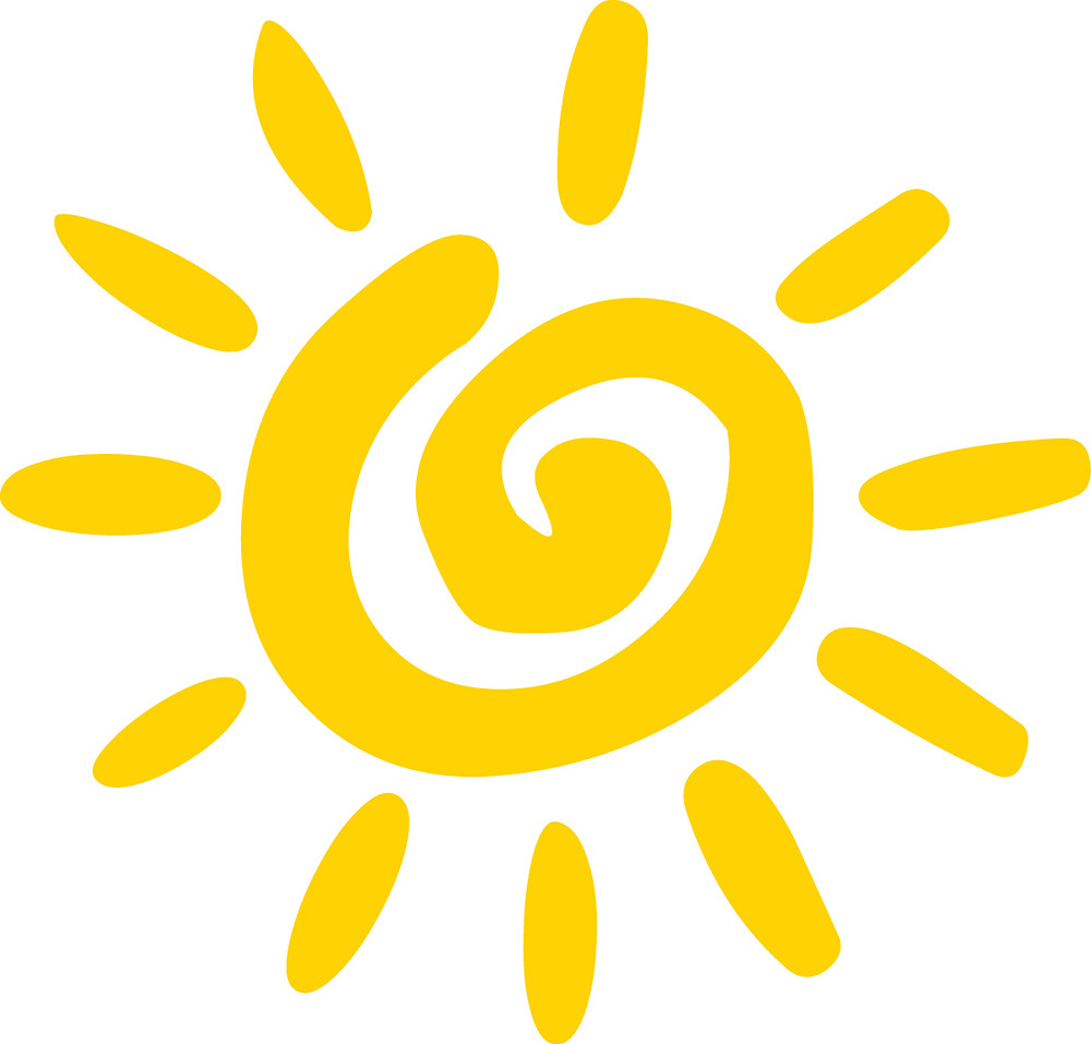 Organic sun grown marijuana