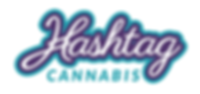 Hashtag Cannabis Website