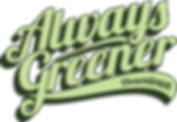 Always Greener Downtown Cannabis