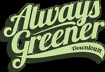 Always Greener Cannabis Market Redmond, WA