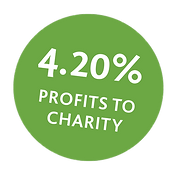 Organic Marijuana Cannabis We give 4.20% of profits to charities. Organic local sustainable marijuana weed cannabis