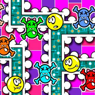 Arcade Pop