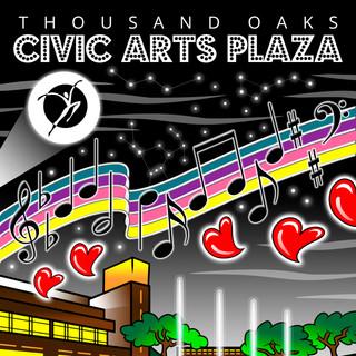 PLAZA (venue logo)