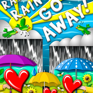 Rain_flat_wix.jpg