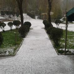 imagen nieve.jpg