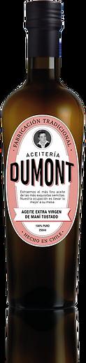 ACEITERIA_DUMONT_PRENSADO_EN_FRIO_ACEITE