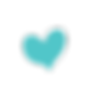 teal heart.png