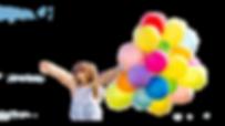 girl balloons.png