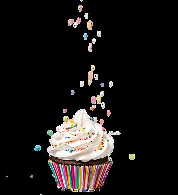 sprinkles2.png