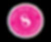 allergen seal pink.png