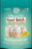 vanilla cake mix new_edited.png