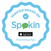Spokin_Verified Badge 600x600.png