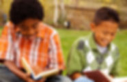 Two boys reading..jpg