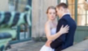 Hochzeit im Schloss Walpersdorf in Niederösterreich mit wunderschönen Hochzeitsbildern