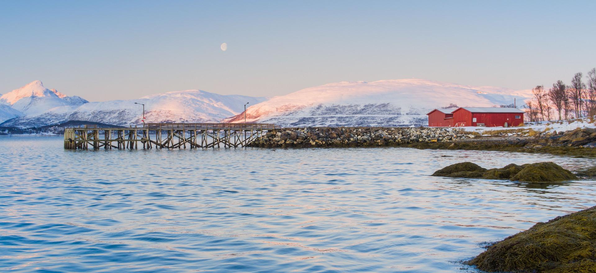 Tromsö-87.jpg